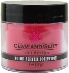 Glam And Glits Betty Acrylic Powder (28 g / 1 fl. oz.)