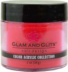 Glam And Glits Kesha Acrylic Powder (28 g / 1 fl. oz.)