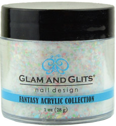 Glam And Glits Enchanting Acrylic Powder (28 g / 1 fl. oz.)