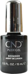 Cnd Plexigel Bonder (0.5 fl. oz. / 15 mL)