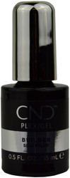 Cnd Plexigel Builder (0.5 fl. oz. / 15 mL)