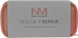 Zoya Naked Manicure Gelie-Cure Rescue Kit