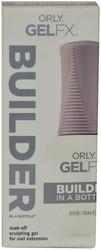 Orly Gel FX Builder in a Bottle (0.6 fl. oz. / 18 mL)