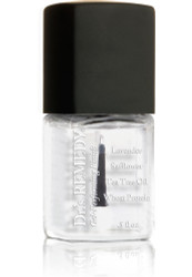 Dr.'s Remedy CALMING Clear Gel-Performing Finish Top Coat (0.5 fl. oz. / 14 mL)