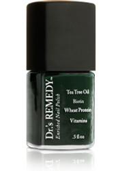 Dr.'s Remedy Empowering Evergreen