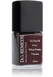 Dr.'s Remedy Desire Dark Brown
