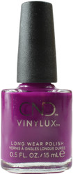 CND Vinylux Rooftop Hop (Week Long Wear)