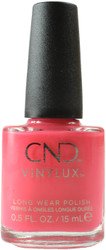 CND Vinylux Beach Escape (Week Long Wear)