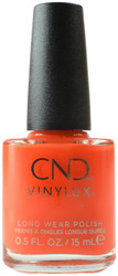 CND Vinylux Popsicle Picnic (Week Long Wear)