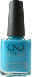 CND Vinylux Pop-up Pool Party (Week Long Wear)