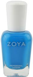 Zoya Echo