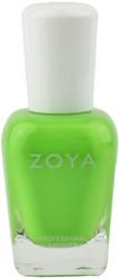Zoya Link