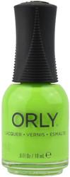 Orly Neon Paradise