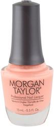 Morgan Taylor It's My Moment