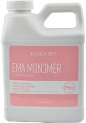 Kiara Sky EMA Monomer (16 fl. oz. / 473 mL)