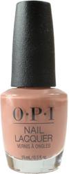 OPI El Mat-Adoring You
