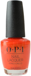 OPI PCH Love Song