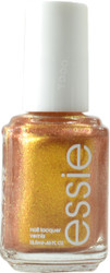 Essie Get Your Grove On
