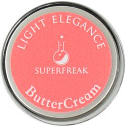 Light Elegance Superfreak Buttercream (UV / LED Gel)