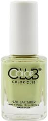 Color Club Olive Paris