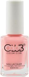 Color Club La Vie En Rose