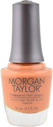 Morgan Taylor Catch Me If You Can
