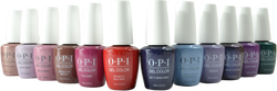 OPI Gelcolor 12 pc Downtown LA Collection