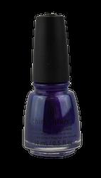China Glaze Purpletonium