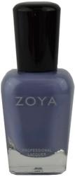 Zoya Austin