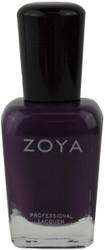 Zoya Becca