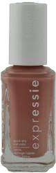 Essie Expressie Remote Friends (Quick-Dry)