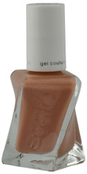 Essie Gel Couture Low Tide High Slit (Week Long Wear)