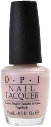 OPI Altar Ego nail polish