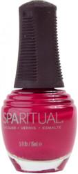 Spa Ritual Henna  nail polish