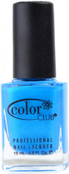 Color Club Pure Energy nail polish
