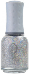 Orly Shine On Crazy Diamond nail polish