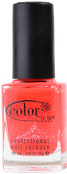 Color Club You Got Soul-Ar nail polish