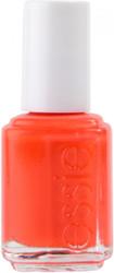 Essie Bazooka nail polish