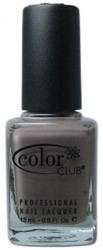 Color Club High Society nail polish