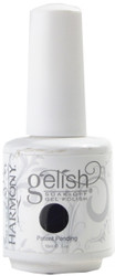 Deep Sea (15mL UV Polish) by Gelish