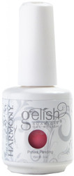 Go Girl (15mL UV Polish) by Gelish