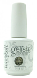 Golden Treasure (15mL UV Polish) by Gelish