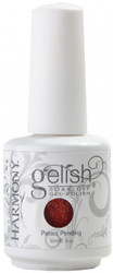 High Bridge (15mL UV Polish) by Gelish