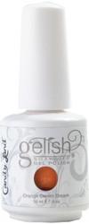 Orange Cream Dream (15mL UV Polish) by Gelish