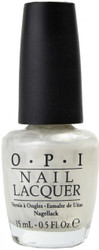 OPI Kyoto Pearl nail polish