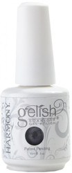 Midnight Caller (15mL UV Polish) by Gelish
