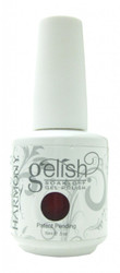 Red Roses (15mL UV Polish) by Gelish