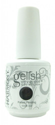 Samuri (15mL UV Polish) by Gelish