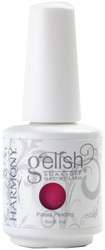 Gossip Girl (15mL UV Polish) by Gelish