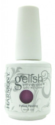 It'S A Lilly (15mL UV Polish) by Gelish